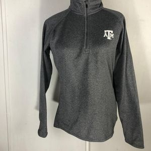 Ka For Her Knights Women's Hoodie Sz L
